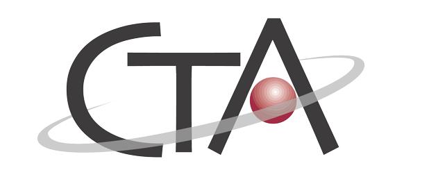 CTA - NCC TRENTO
